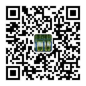 沧州惠海体育器材有限公司